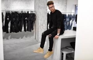 Schuhe von LEANDRO LOPES für Männer günstig online kaufen